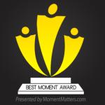 first-best-moment-award-winner 4