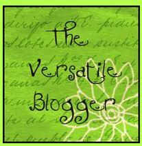Capture green versatile blogger