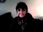Gill McGrath  13 jan 2014 (2)