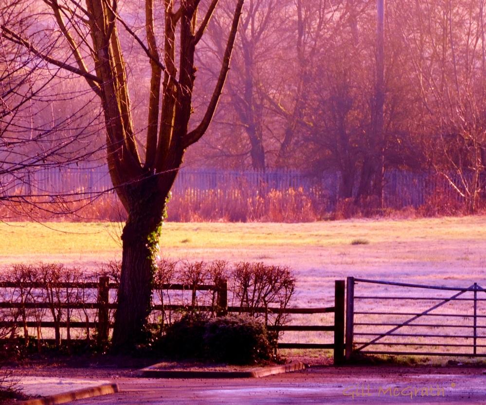 2014 04 02 poetry cusp seasonal jpg sig