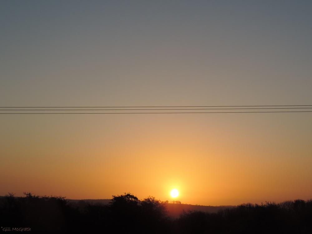 2014 04 18 Sun rise  lines silent tune jpg sig