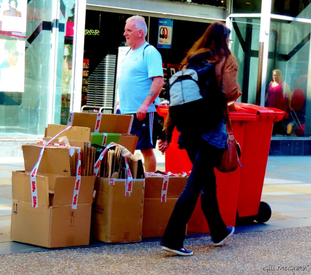 2014 05 16  baggage cast file carry.jpg sig