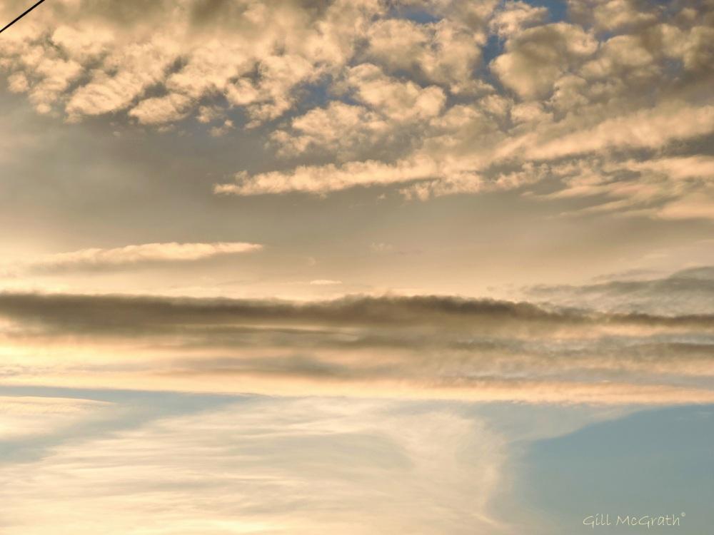2014 05 23 Evening Sky jpg sig