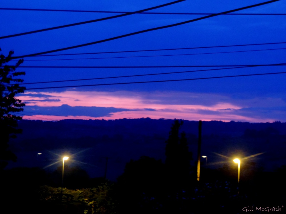 2014 05 24 Eureka  My horizon jpg sig