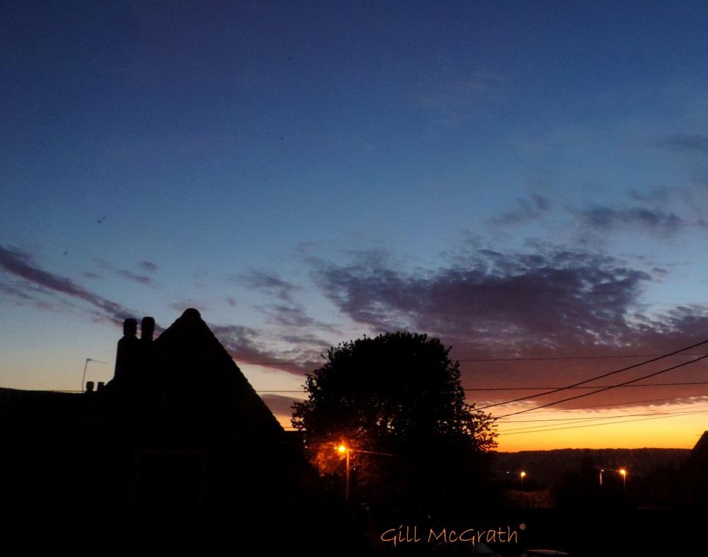 2014 05 26 4.00am  Sky jpg sig