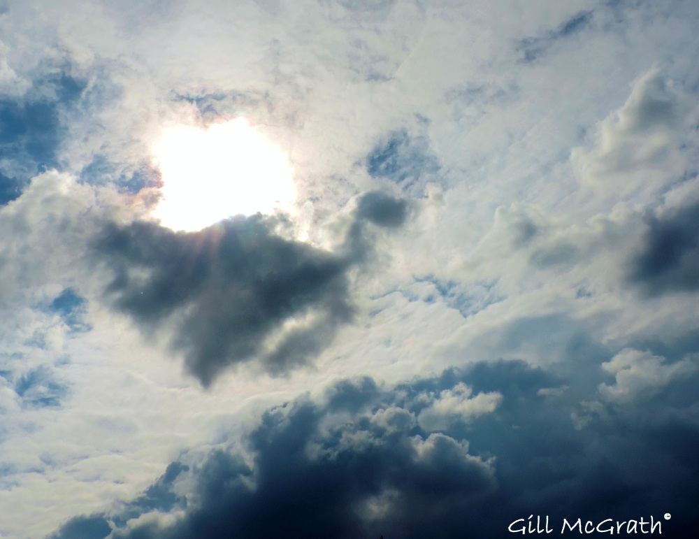 2014 06 03 5 oclock sky jpg sig