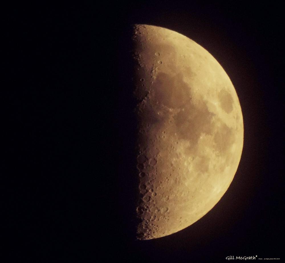2014 06 05  Moon  9.30pm jpg sig 2