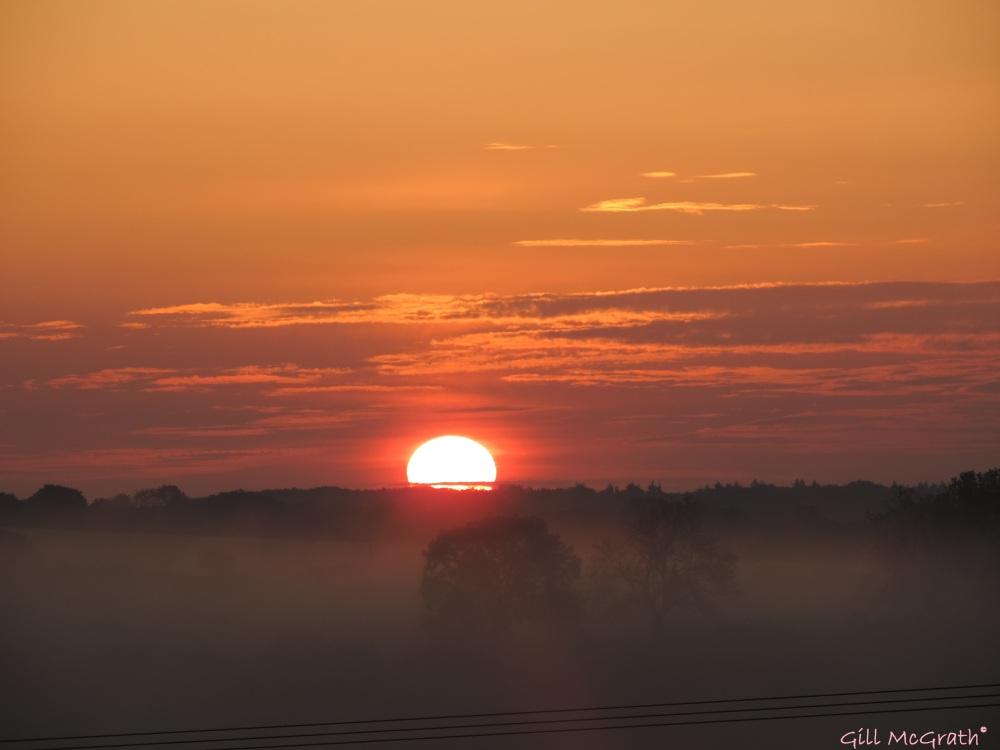 2014 06 12 Sunrise jpg sig