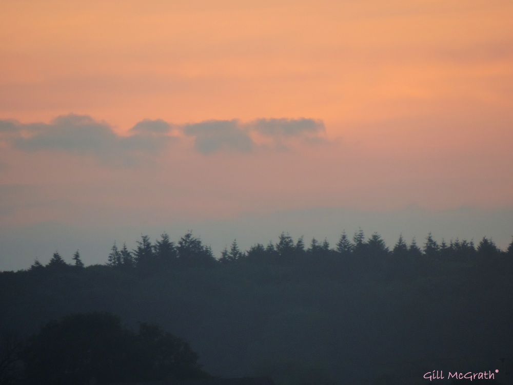 2014 06 19 Horizon jpg sig