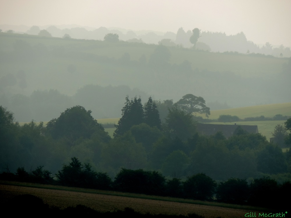 2014 06 24 Down in the Valley and towards a misty horizon jpg sig