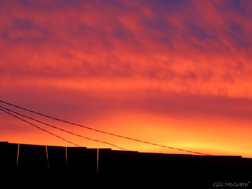 2014 07 02 Basic sunset jpg sig