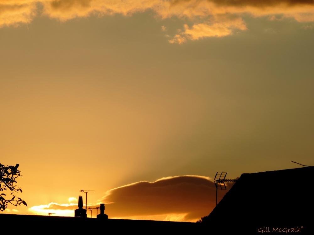 2014 07 06  Mandarin Peel Sunset  9.00 pm jpg sig