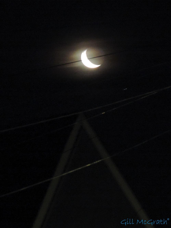2014 08 21 Moon line dancing last night at 3 jpg sig
