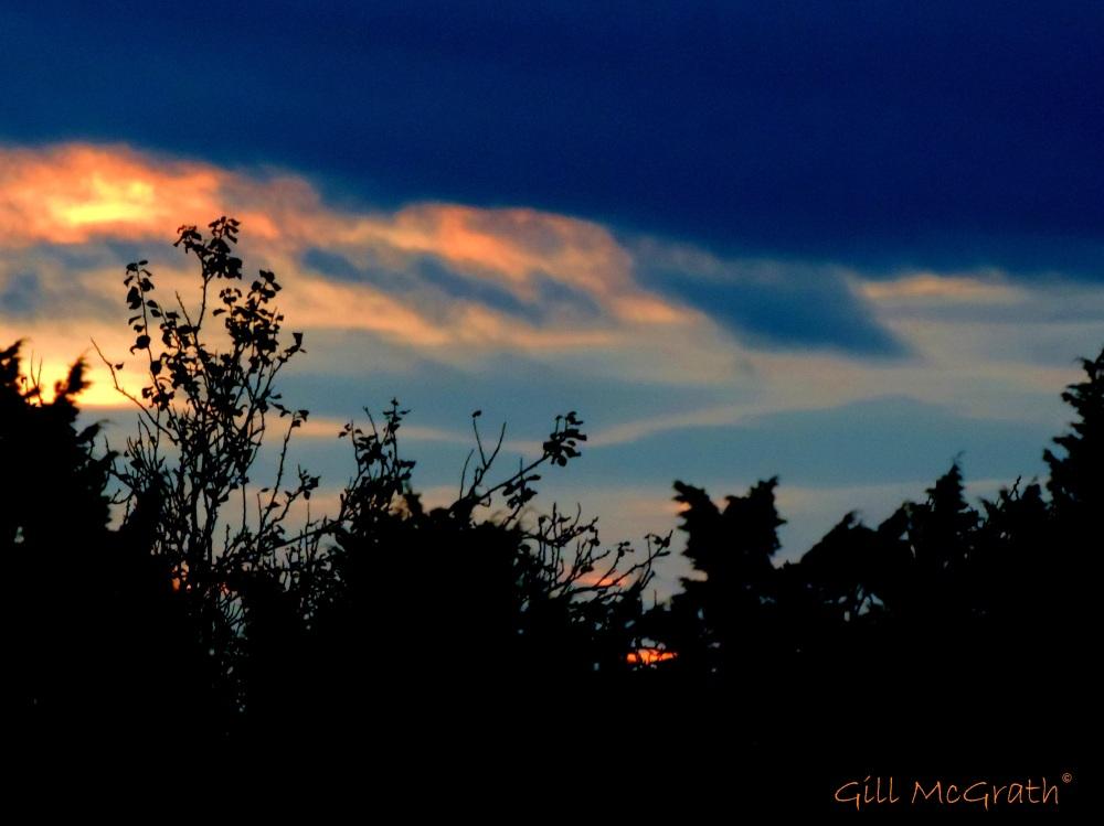 2014 09 03 Sky fragment jpg sig