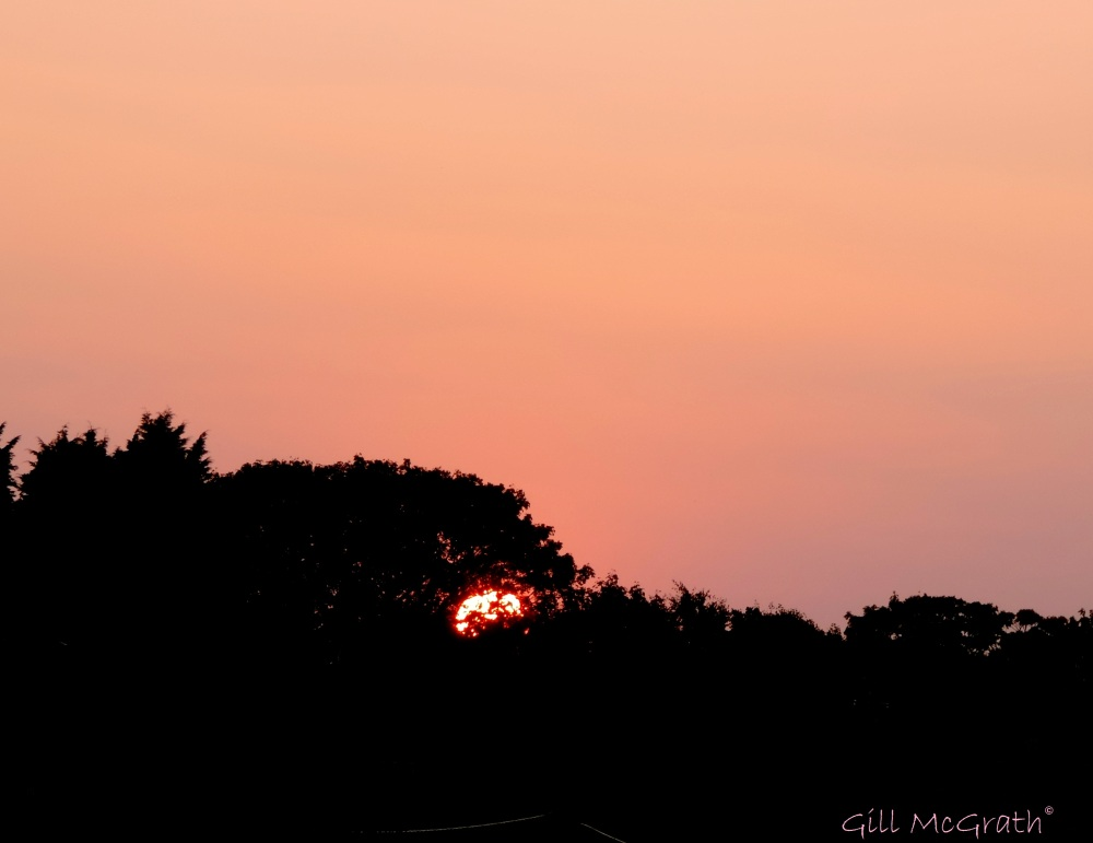 2014 09 10 sun falling jpg sig