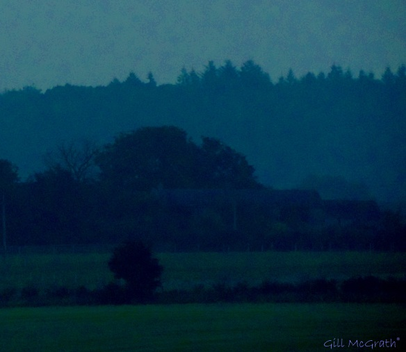 2014 09 19 Horizon jpg sig