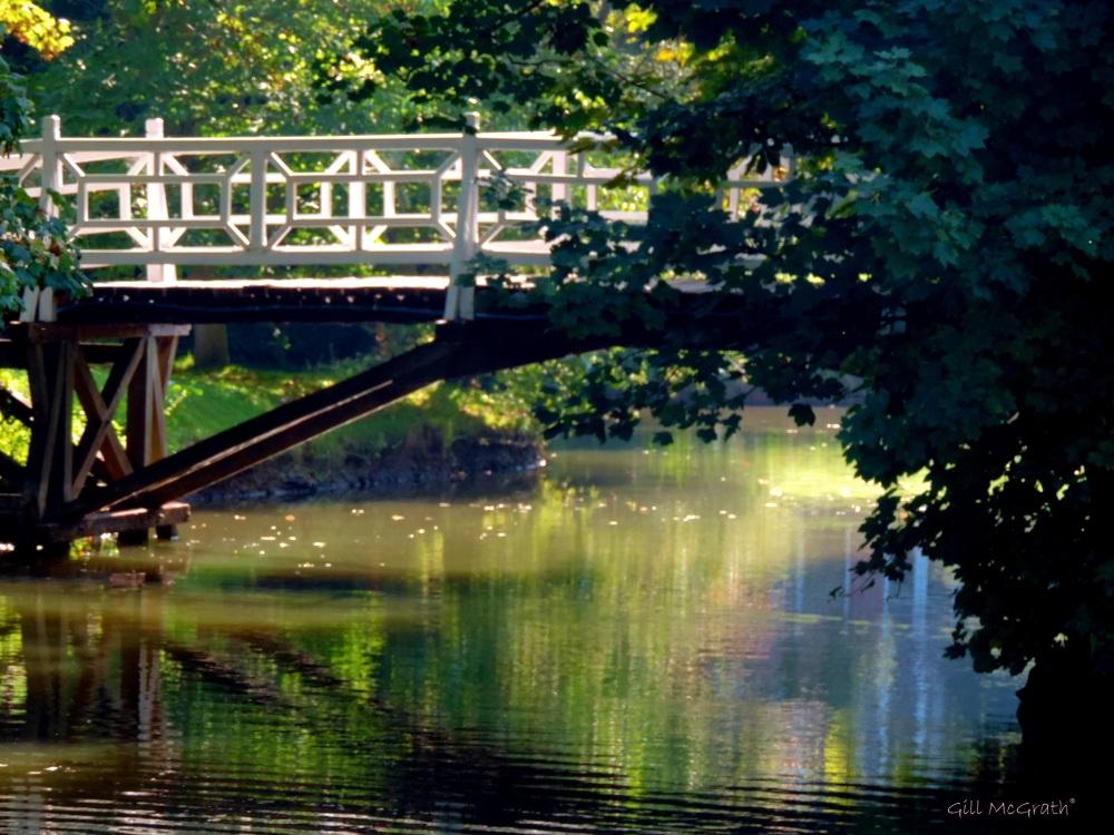 2014 09 20 bridge jpg sig
