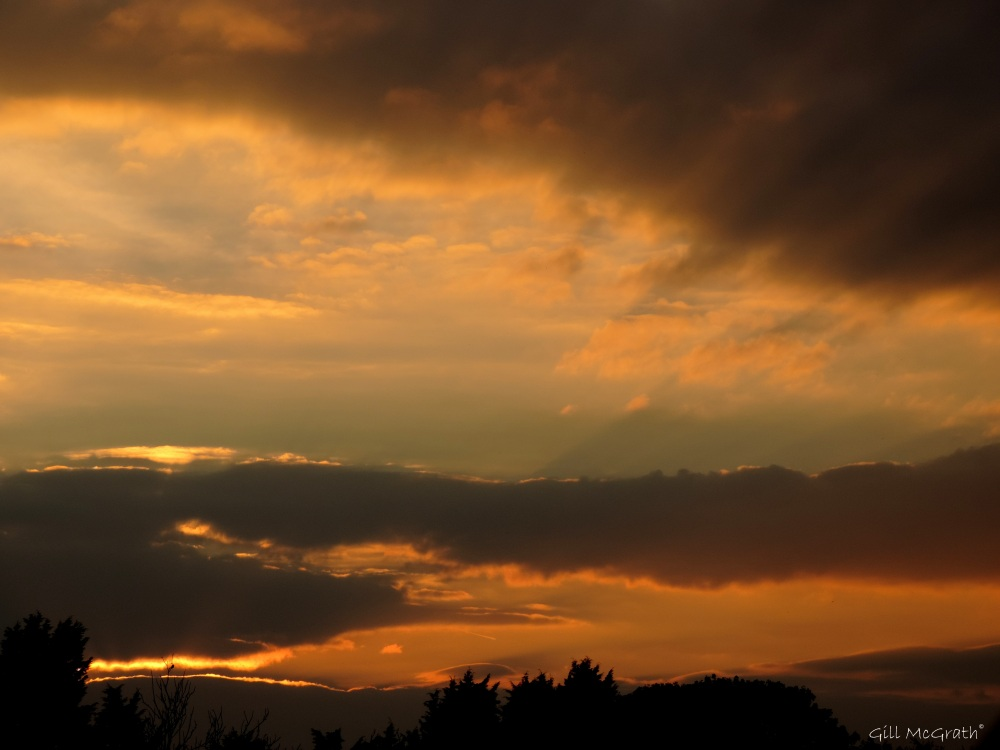 2014 09 21 sunset jpg sig