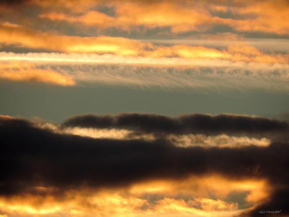 2014 09 24 sunset burn jpg sig