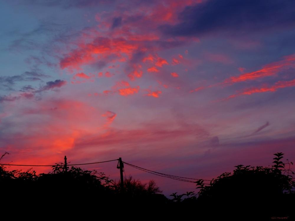 2014 09 28 autumn sunset jpg sig