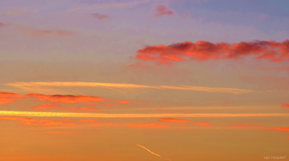 2014 10 02 part of the sky brushstrokes jpg sig