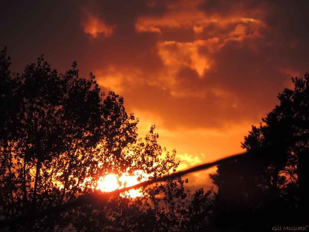 2014 10 07  tonight sunset jpg sig