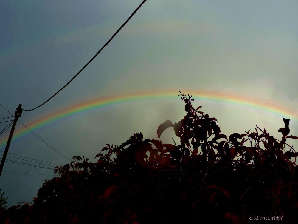 2014 10 16  rainbow and a caravan jpg sig