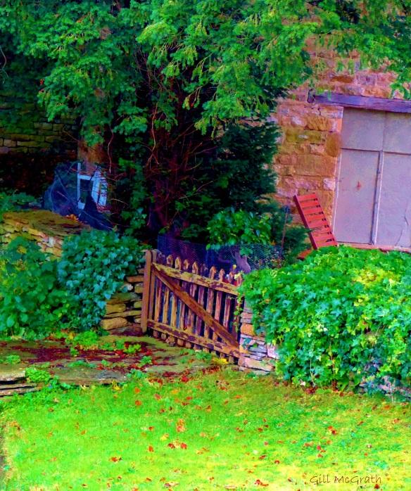 2014 10 17 leaves are settling on summer's footprints jpg sig