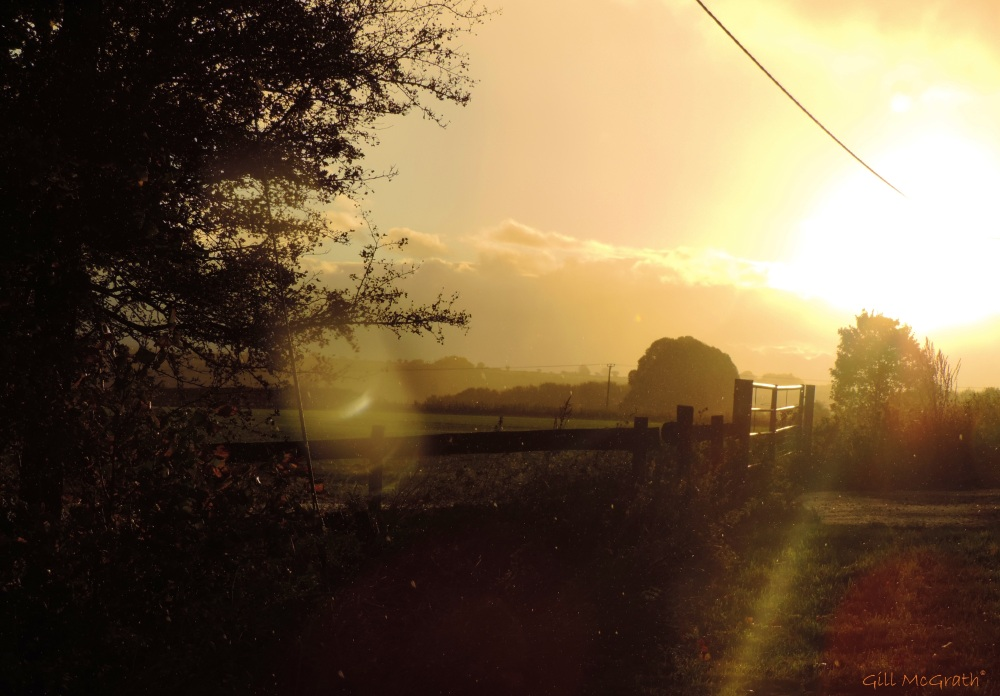 2014 10 21 this morning rain sun wind at 8 jpg sig
