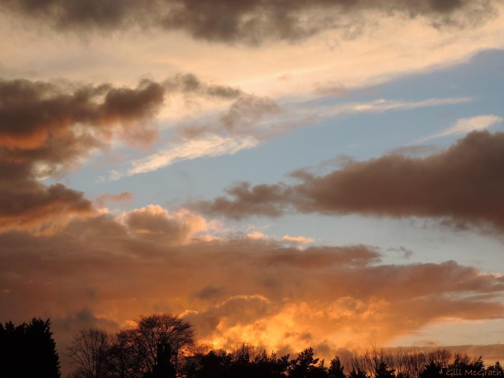 2014 11 02  sunset  fire  jpg sig