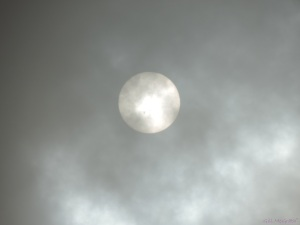 2014 11 19 the sun at one jpg sig
