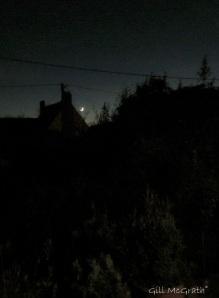 2014 11 24 moon still there 2 jpg sig