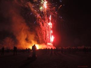 2014 11 28  Nov 5th fireworks jpg sig