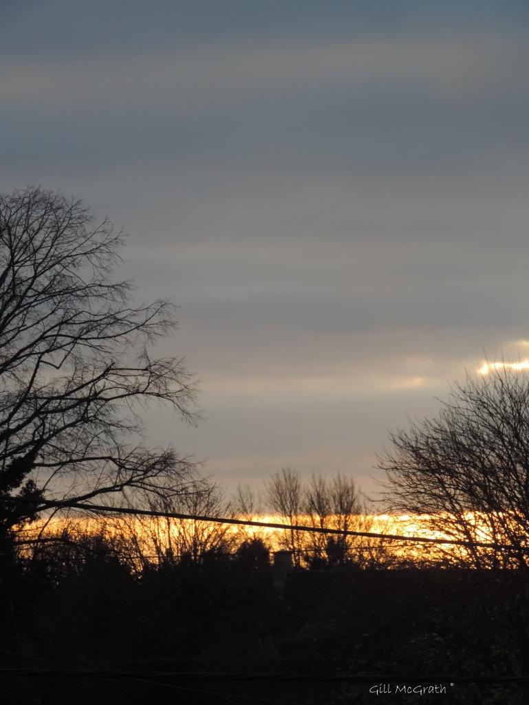 2014 11 30  mirage sunset of snow jpg sig