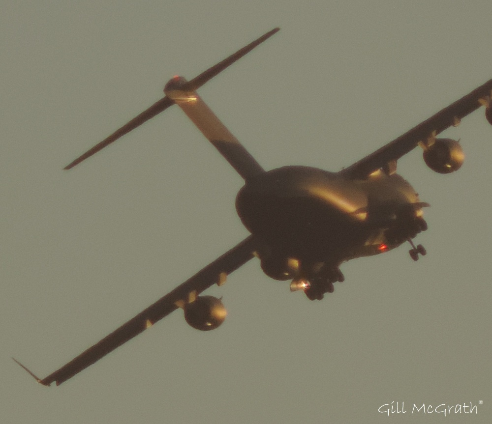 2014 12 03 plane jpg sig