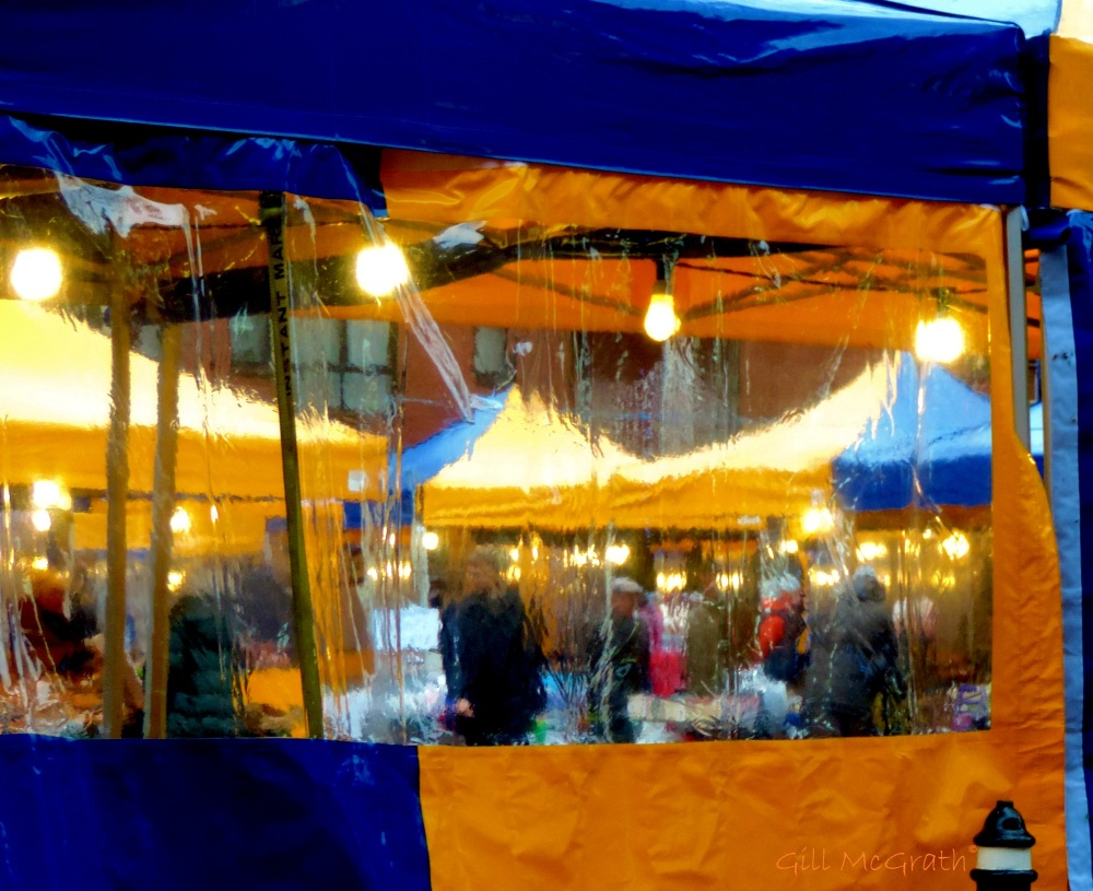 2014 12 04  market scene in yellow and blue tent  jpg sig