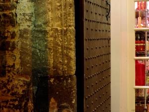 2014 12 13 old wall open door  cosmetic lines jpg sig