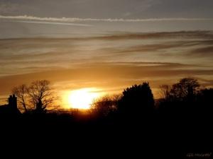 2014 12 20 gold sunset 2 jpg sig