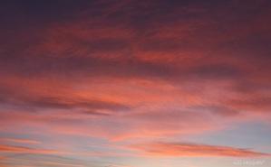2014 12 20 sunset 4.16 jpg sig