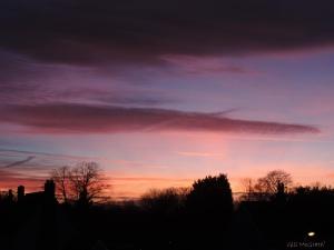 2014 12 20 sunset purple solstice jpg sig