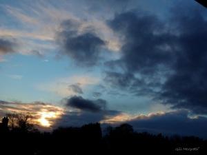 2014 12 27  sunset piece jpg sig