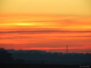 2014 12 30 sky landscape jpg sig