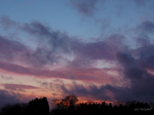 2914 12 22  Smudge sunset jpg sig