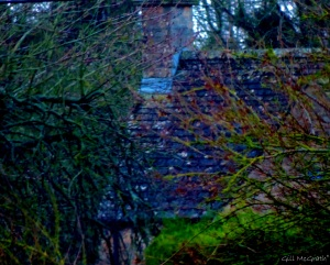 2015 01 03 cottage in the copse under the setting sun jpg sig