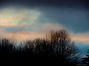 2015  01 03 sunset 3.35pm jpg sig