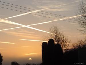 2015  01 04  sun appearing through mist 8.29 am jpg sig