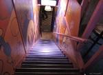 2015 01 05 stairs down jpg sig