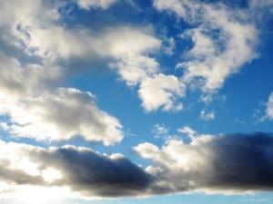2015 01 06 clouds jpg sig