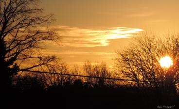 2015 01 06 sunset jpg sig