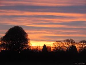 2015 01 09  sky at 8.05am jpg sig